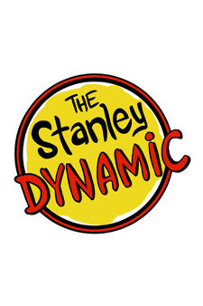 the-stanley
