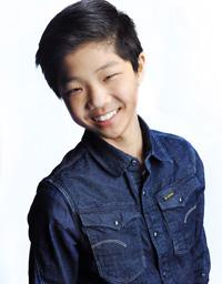 Yohan-Chang