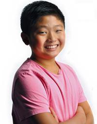 Yoseph Chang